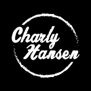 Charly Hansen Band Logo